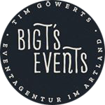 Big T's Events