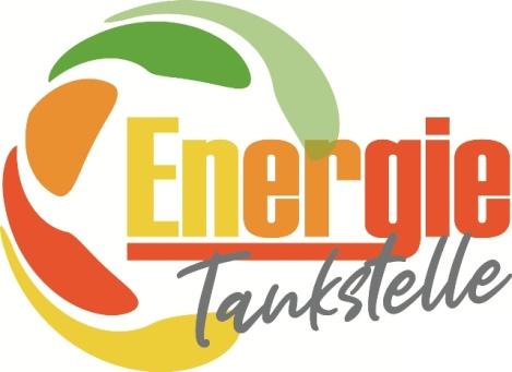 Energietankstelle