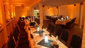Location Hochzeit Party I